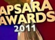 "Ganadores Apsara Film Television Producers Guild Awards"""