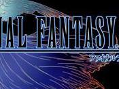 Impresionante trailer Final Fantasy Versus XIII