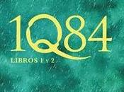 1Q84, mundo según Murakami