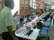 Sobre programa ajedrez radio tinamar fecha 12-1-2011