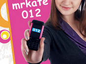 Campaña contra VPH: cmples ktorce mrkate 012'