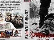 Estreno DVD: Febrero 2011