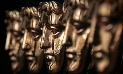 Nominaciones para los Bafta (British Academy of Film and Television Arts) 2011