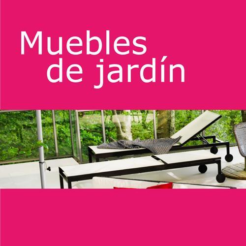 Novedades primavera ikea 2011 muebles de jard n i paperblog for Muebles jardin ikea 2016