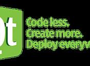 aplicaciones serán consideradas para incluirse Ubuntu