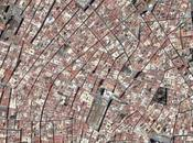 ¿Qué pasaría pintaran blanco azoteas ciudades?
