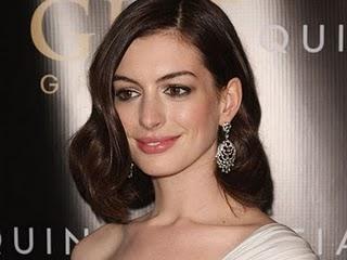 The Dark Knight Rises: Anne Hathaway será Catwoman y Tom Hardy, el villano Bane.