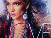"""Jennifer Lopez floor"""" preview versión final"""