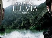 También Lluvia llega top-9 películas extranjeras aspiran Oscar