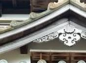 Diez impresionantes castillos japoneses