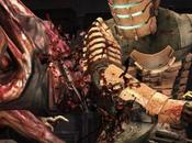 Gameplay Dead Space para iPhone