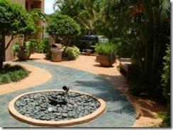 SJWH Gardens