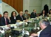 presidente Polonia pronunciará laudatio Javier Solana entrega 'Premio Europea Carlos