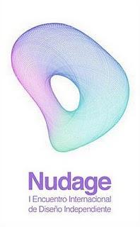 Espacio Nudage: I Encuentro Internacional de Diseño Independiente, Diseño sin aditivos
