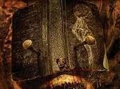 Libros leídos 2011 (3): Sangre vol.1, Clive Barker
