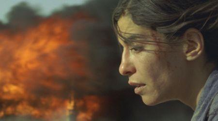 El Oscar® a mejor película en habla no española