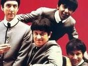"""Rutles """"All need cash"""""""