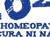 Suicidio homeopático Argentina: 10:23