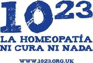 suicidio homeopatico 1023 Suicidio homeopático en Argentina: 10:23