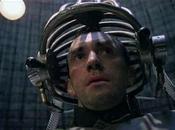 """""""1984″ trópicos: Brazil, Terry Gilliam"""