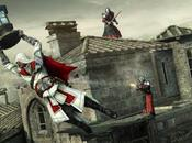 Trailer nuevo Assassin's Creed: Hermandad