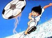 Dibujos animados deporte