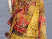 Cortes pelo peinados moda 2011