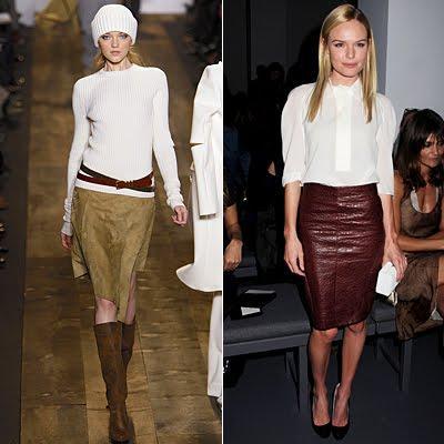 ms ideas para vestir en el trabajo siguiendo las ltimas tendencias de moda