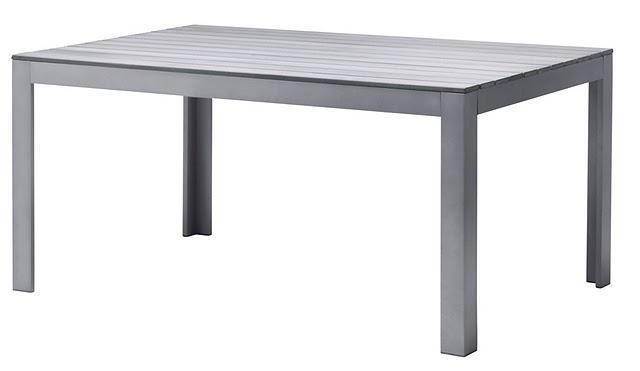 Novedades Primavera Ikea 2011: Muebles de Jardín III ... - photo#40