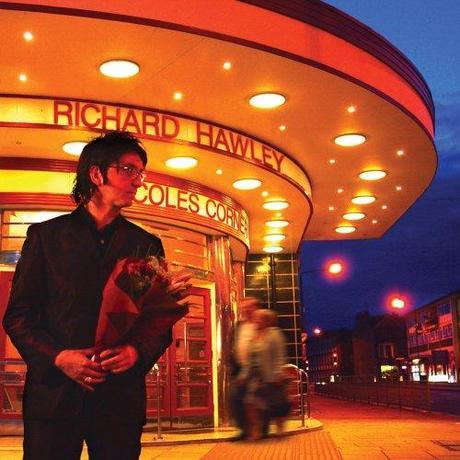 Discos: Coles corner (Richard Hawley, 2005)