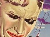 Calvero (Candilejas; U.S.A., 1952)