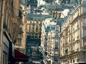 Cine Arquitectura (Recomendación películas)