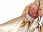 Videos sobre próxima beatificación juan pablo
