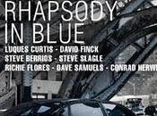 Bill O'Connell-Rhapsody Blue