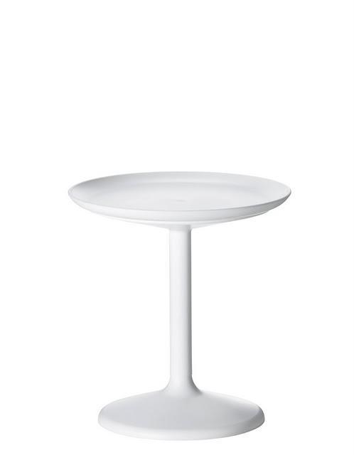 Novedades Primavera Ikea 2011: Muebles de Jardín IV ... - photo#32