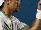 Australian Open: Melzer Cilic también están octavos