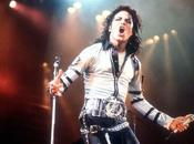 Perfume Michael Jackson punto ponerse venta