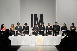 Le dan la bienvenida a una nueva industria mexicana de la moda en Guadalajara
