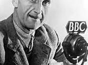 George Orwell sobre socialismo