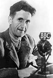 the collected essays journalism and letters of george orwell