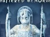 Análisis:Silent Hill Shattered Memories