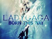 Lady Gaga rodeará transexuales vídeo 'Born this way'