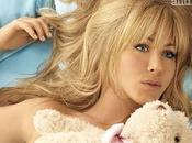 Jennifer Aniston, muñeca carne hueso