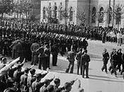 pogrom Bucarest 23/01/1941.