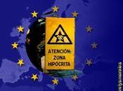 Posición Común Unión Europea hacia Cuba: política sanción condicionamiento