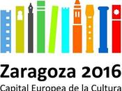 delegación candidatura polaca Capital Europea Cultura 2016 visita ciudad