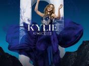 Fans Kylie Minogue, estáis enhorabuena. Organizamos viaje Folies Tour Barcelona.