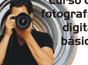Curso Fotografía Digital