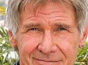 eterno Indiana, Harrison Ford, cumple años