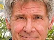 eterno Indiana, Harrison Ford, cumple años